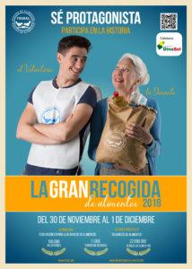 cartel banco alimentos_TF